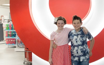 Queensland stores host sensory shopping days for children with autism