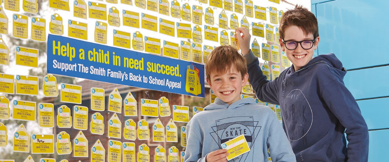 Officeworks-Back-to-School-appeal-raises-money-for-The-Smith-Family.jpg